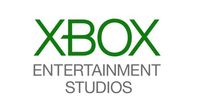 XBox Entertainment : entre adaptations de jeux-vidéo et séries originales