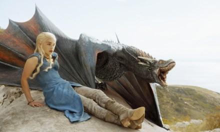 Game Of Thrones : notre critique du premier épisode de la saison 4 (spoilers)