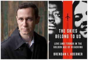 Brendan-Koerner