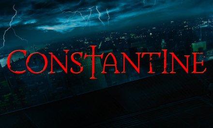 Constantine : découvrez la bande-annonce