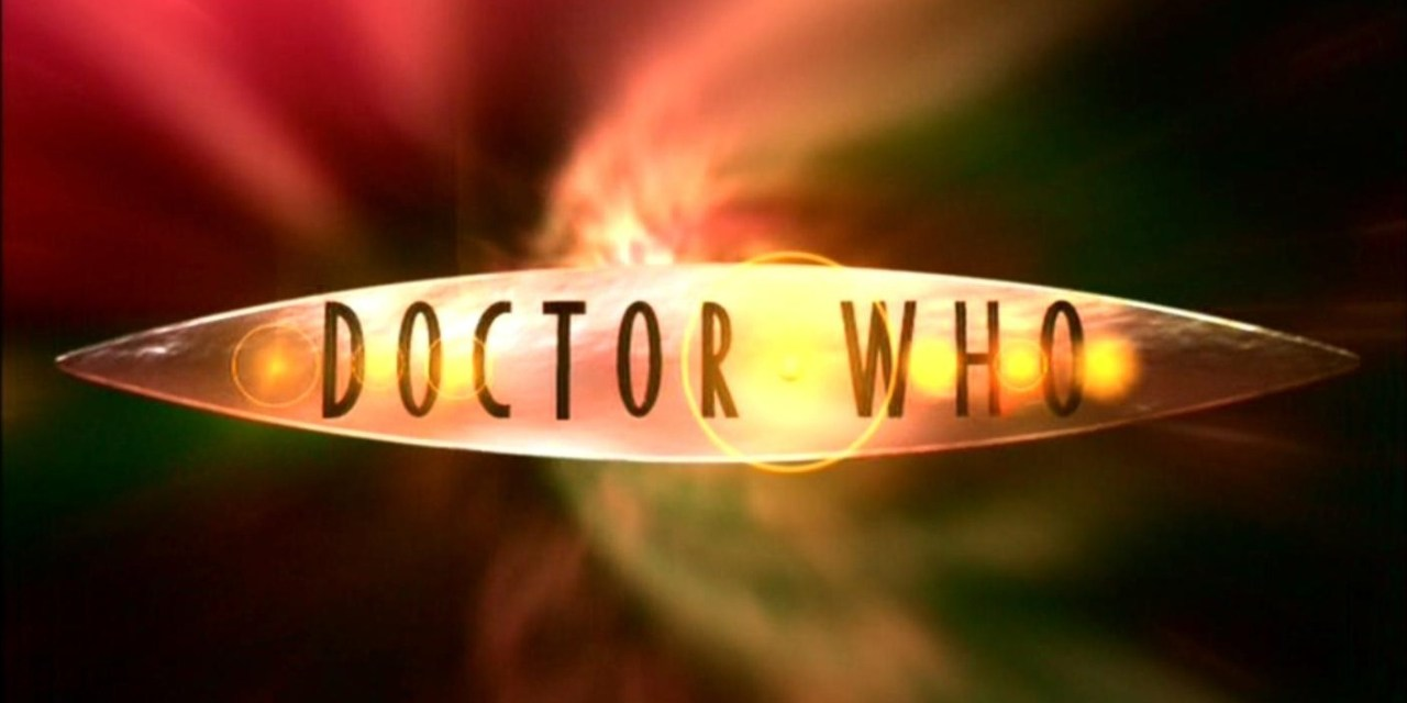 Nouveau trailer pour Doctor Who saison 9