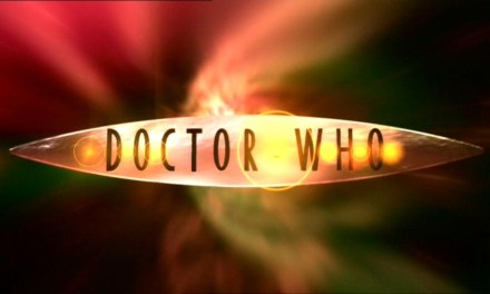 Doctor Who aura un spin-off !
