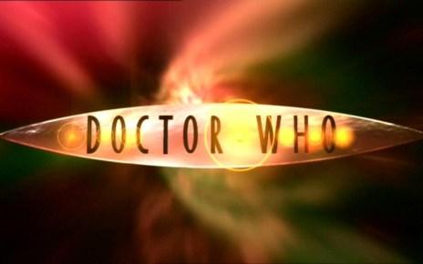 amenez-moi le pilote - Doctor Who 2005-2015