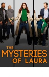The_Mysteries_Of_Laura