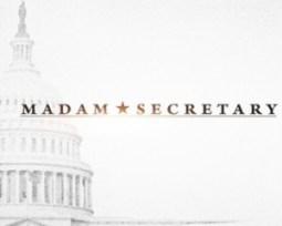 madam-secretery-logo