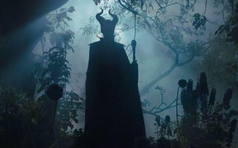 annabelle - Annabelle 3, Maléfique 2 et Tremors en série malefique