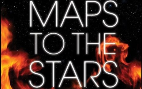 david cronenberg - Maps to the Stars : Old Trafford maps to the stars1