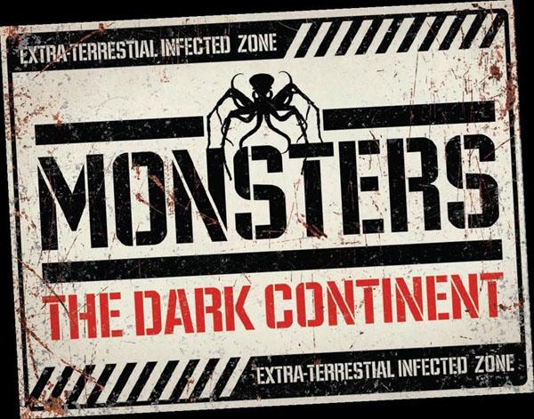 monsters dark continent - Monsters : Dark Continent, la bande-annonce monsters dark continent