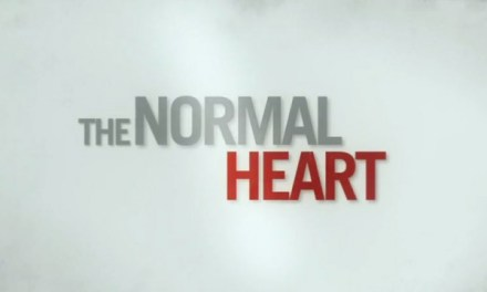 The Normal Heart avec Jim Parsons, Mark Ruffalo et Matt Bomer sur OCS City