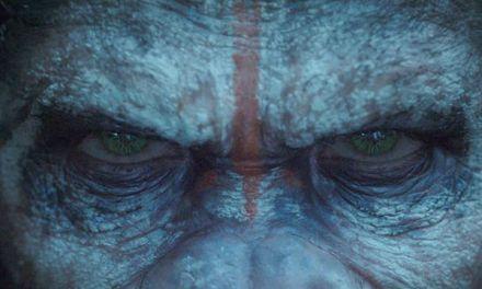 Bande-Annonce finale pour La Planète des singes : l'affrontement
