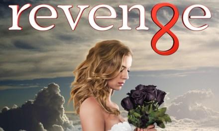"""Revenge : après le choc de """"Execution"""", qu'attendre pour la saison 4 ?"""