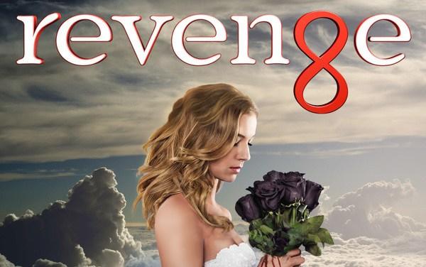 Revenge : après le choc de «Execution», qu'attendre pour la saison 4 ?