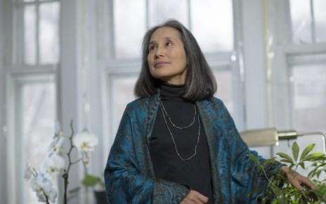 Aki Shimazaki - Yamabuki, mémoires d'une japonaise par Aki Shimazaki Aki Shimazaki