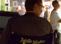 - Hello Ladies : des infos sur l'épisode spécial  Hello ladies Special 4