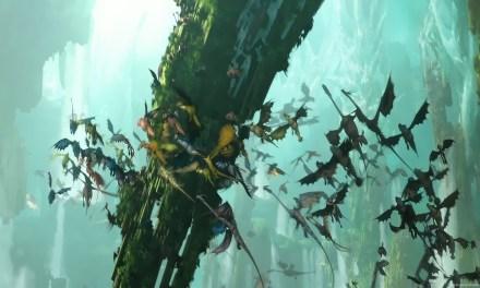 Dragons 3 : une fin épique ?