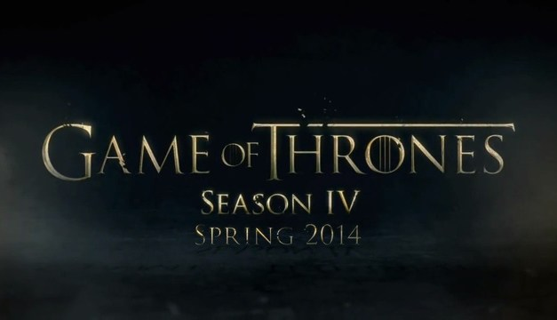 Game of Thrones saison 4 : la saison qui divise