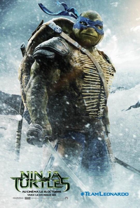 leonardo-ninja-turtles