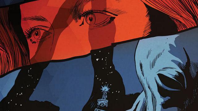 x-files classics - X-Files saison 10 #16 la preview