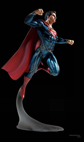 2008_MoS_Superman_Prefinished_600px