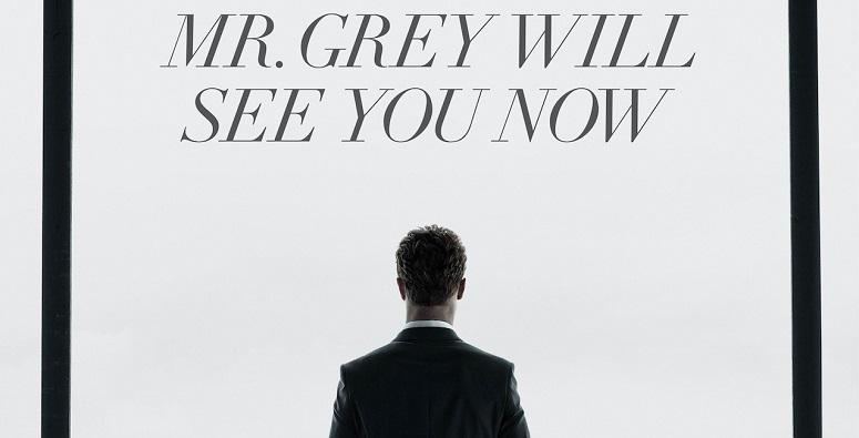 50 nuances de grey - 50 Nuances de Grey : la bande-annonce 50grey