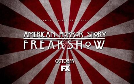 american horror story - American Horror Story Freak Show 4x06 Bullseye AmericanHorrorStoryFreakShow