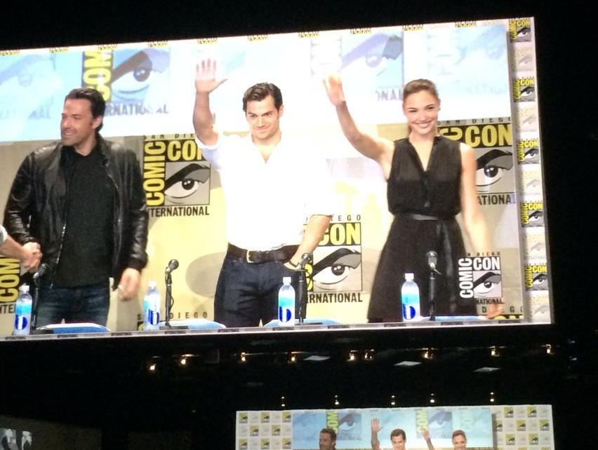 Comic-Con 2014 - Comic-Con de San Diego : Tout savoir pour y aller !
