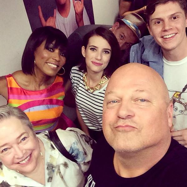 .Emma-Roberts-Comic-Con