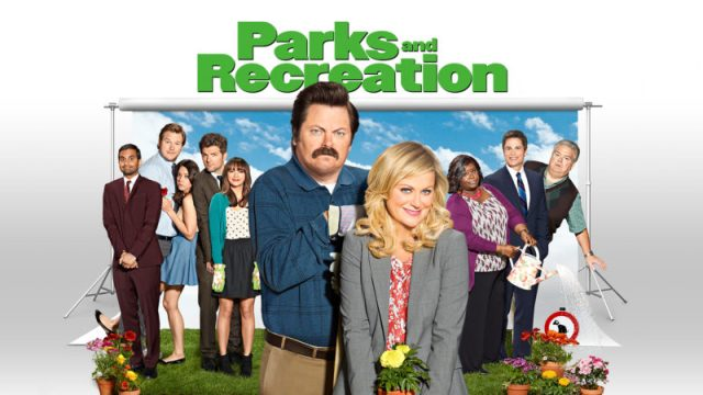 Parks_and_Rec0