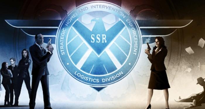 Comic-Con 2014 : à retenir du vendredi côté séries ! (Arrow, Walking Dead, Game Of Thrones, Marvel)