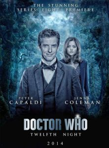 doctor_who_s8_01