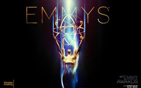 emmy awards - 67è Emmy Awards : les nominations emmy 66 key