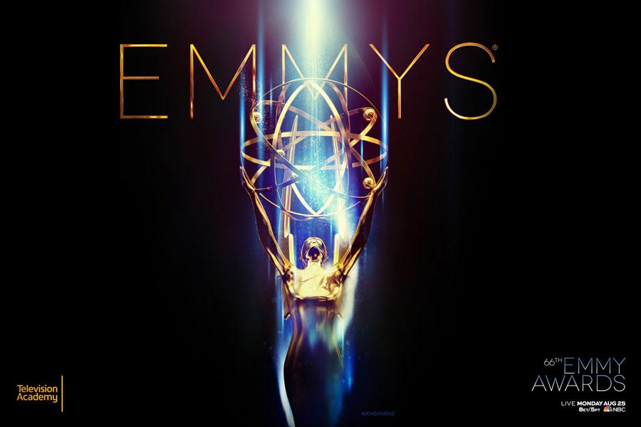 emmy awards - 67è Emmy Awards : les nominations