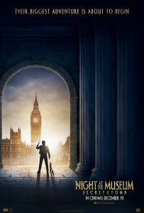 movies-night-at-the-museum-secret-of-the-tomb-poster