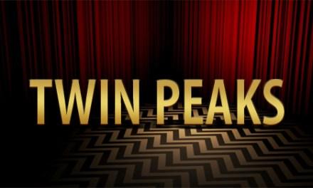 Twin Peaks, saison 2 : Follow the path