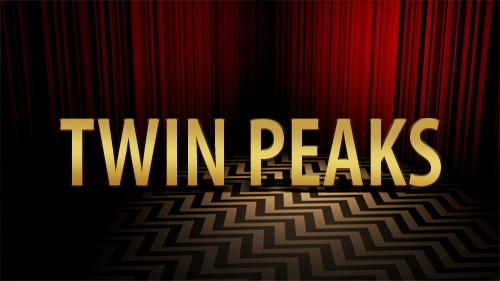 David Lynch quitte Twin Peaks