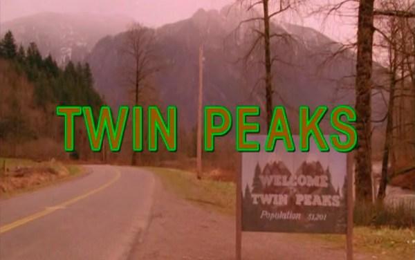 Twin Peaks : des arbres, un meurtre et tout le génie de David Lynch