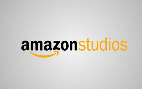 amazon studios - Amazon Studios : nouvelle session de pilotes amazon studios