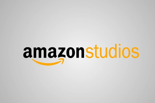 amazon originals - Amazon Studios : trois séries en commande ? amazon studios