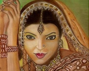 dans la chambre obscure - Dans la chambre obscure de l'indien R. K. Narayan chambre obscure indienne