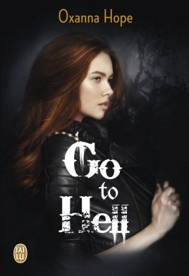 go-to-hell-oxanna-hope
