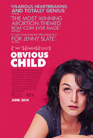obvious-child-affiche