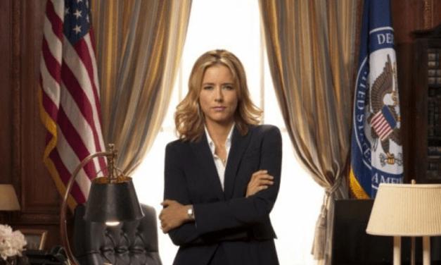 Madam Secretary : un potentiel mal exploité