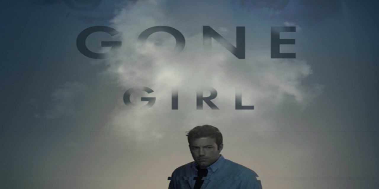 """Gone Girl"" de David Fincher : the night she…"