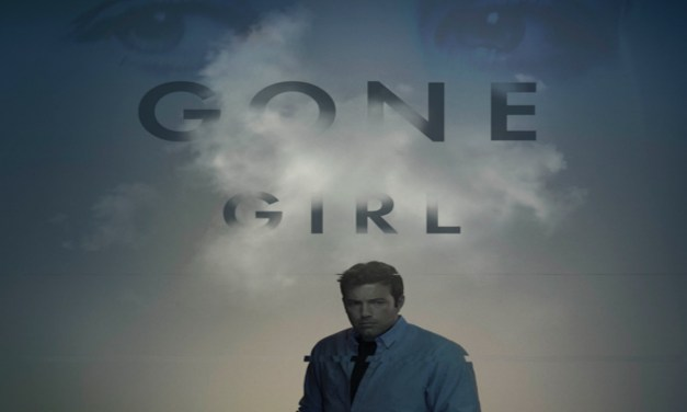 « Gone Girl » de David Fincher : the night she…