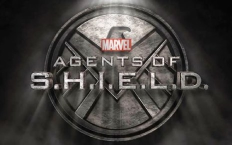 ABC - Marvel's Agents of SHIELD 2x01 Shadows