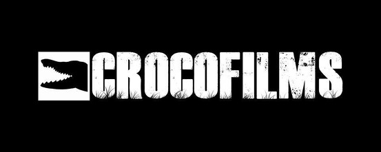 croco_films
