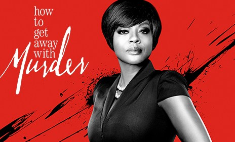 how to get away with murder - How to get away with murder 1x01 Pilot how to get away with murder 542577220a1d5