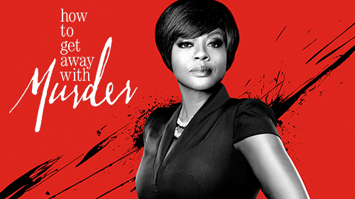 the flash - Flash et How To Get Away With Murder débarquent en France