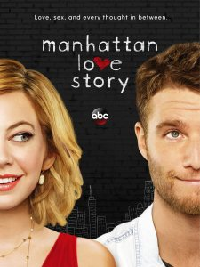 manhattan-love-story-poster-1125x1500