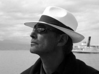 Mark Zellweger